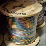 Pump Cable - Copy